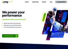 sidelinesports.com
