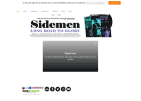 sidemenfilm.com