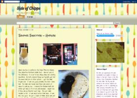 sideofchipps.blogspot.ca