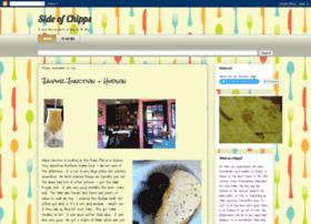 sideofchipps.blogspot.com