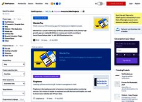 sideprojectors.com