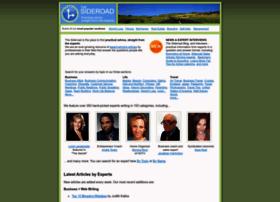 sideroad.com