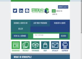siderolls.com