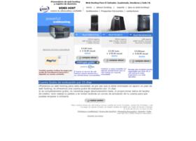 sideshost.com