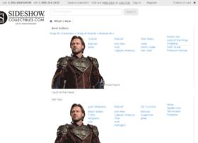 sideshowtoysdev.ecomm-search.com