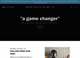 sideswipeblade.com