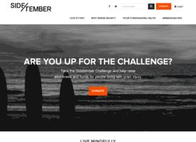 sidetember.com