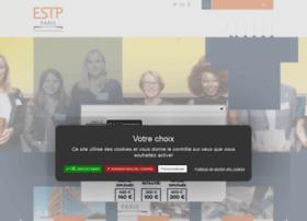 sidetp.org
