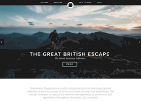 sidetracked.co.uk