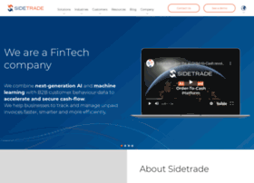 sidetrade.com