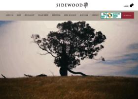 sidewood.com.au