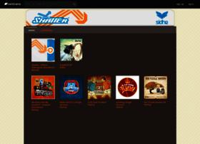 sidhe.bandcamp.com