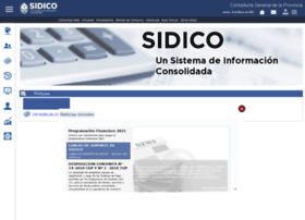 sidico-web.mendoza.gov.ar