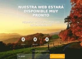 sidicol.com