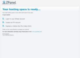 sidieseweb.net