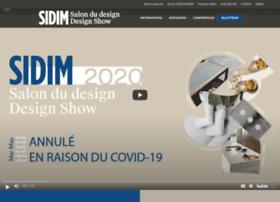 sidim.com