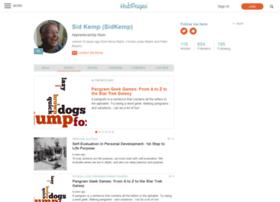 sidkemp.hubpages.com