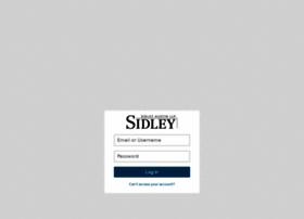 sidley.yapmo.com