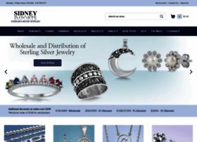 sidneyimports.com