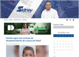 sidneysilva.com.br