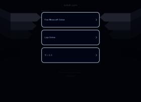 sidoh.com