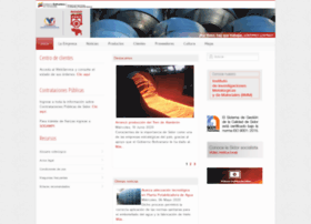 sidor.com