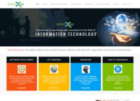 sidox.com