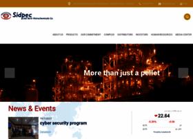 sidpec.com