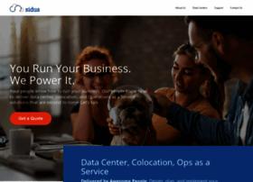sidusgroup.com