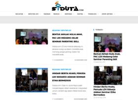 siduta.com