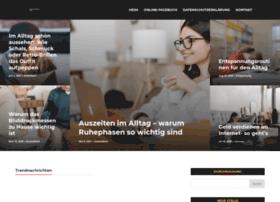 sie-web.de