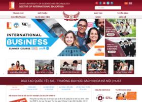 sie.edu.vn