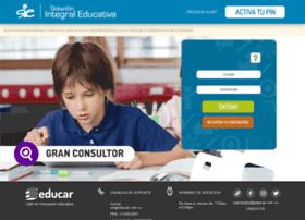 sie.educar.com.co
