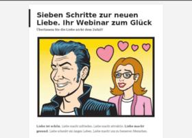 sieben-schritte-zur-neuen-liebe.de