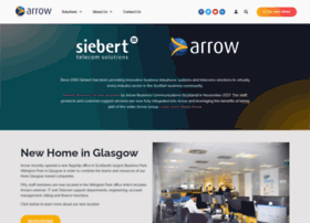 siebert-telecom.co.uk