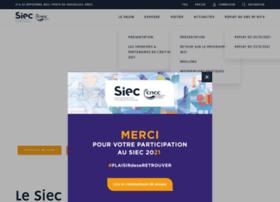 siec-online.com
