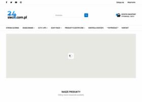 sieci24.com.pl