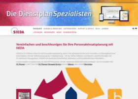 sieda.com