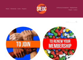 siedc.org