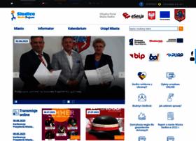 siedlce.pl