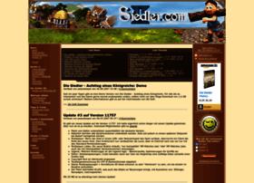 siedler2.com
