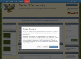 siedler3.net