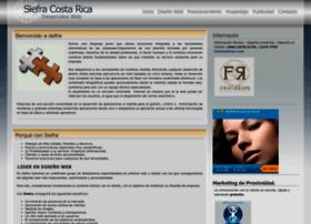 siefra.net