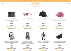 siege-bebe-auto.fr