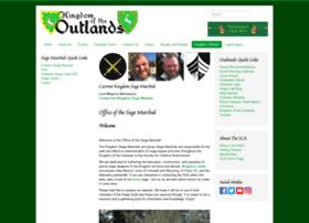 siege.outlands.org