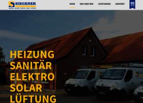 siegener-haustechnik.de