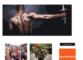 siegerland-sport.de