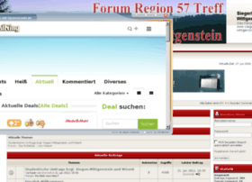 siegerland-wittgenstein.forumprofi.de