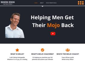 siekin.com