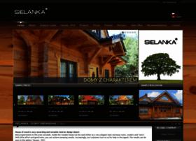 sielanka.org.pl